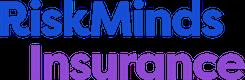 RiskMinds Insurance March 2018