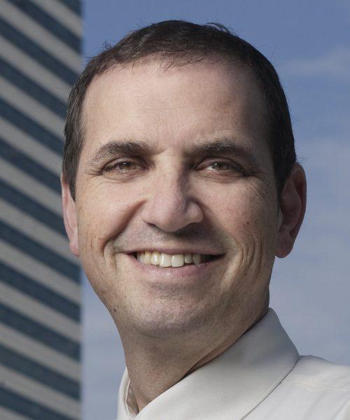 David Engelmayer