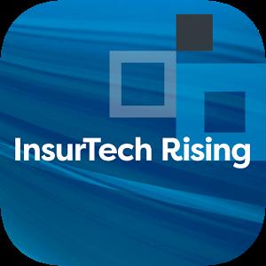 InsurTech Rising October 2017